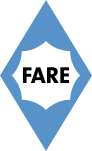 FARE ♦ Fact- & Style-Feed ♦