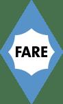 FARE ♦ Fact- & Style-Feed ♦