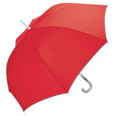 AC alu midsize umbrella Windmatic® red