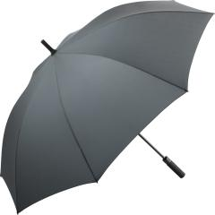 AC golf umbrella FARE®-Profile grey