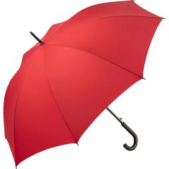 AC golf umbrella red