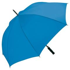 AC golf umbrella royal
