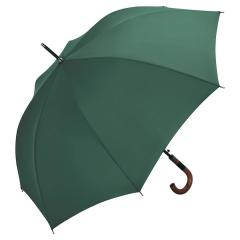 AC midsize umbrella  FARE®-Collection dark green