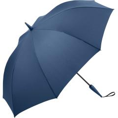 AC midsize umbrella FARE®-Compose navy