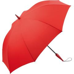 AC midsize umbrella FARE®-Compose red
