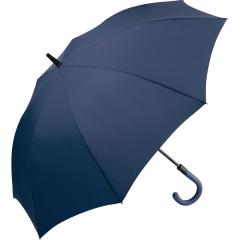 AC midsize umbrella FARE®-Noble navy