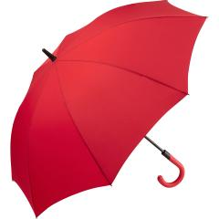 AC midsize umbrella FARE®-Noble red