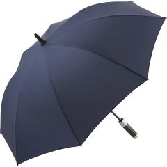 AC midsize umbrella FARE®-Sound navy