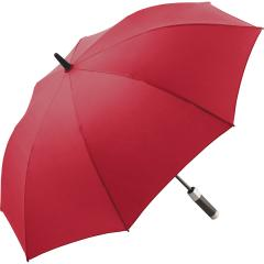 AC midsize umbrella FARE®-Sound red