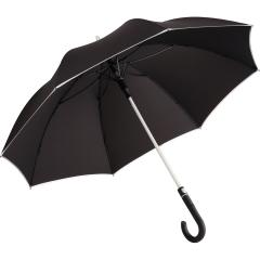 AC midsize umbrella FARE®-Switch black