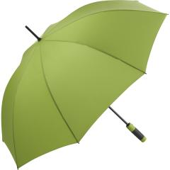 AC midsize umbrella lime
