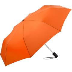 AC mini umbrella orange