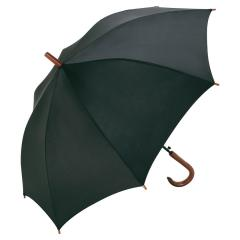 AC regular umbrella black