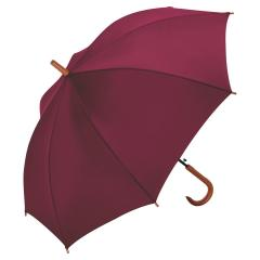 AC regular umbrella bordeaux