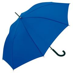 AC regular umbrella euroblue