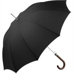 AC regular umbrella FARE®-Classic black