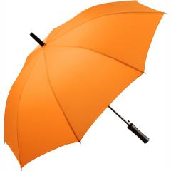 AC regular umbrella orange