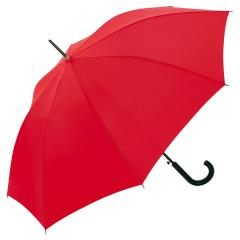 AC regular umbrella red