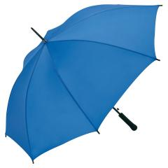 AC regular umbrella royal