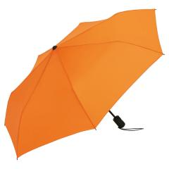 AOC-Mini-Taschenschirm RainLite Only200 orange
