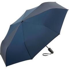 AOC mini umbrella FARE®-ColorReflex navy