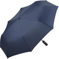 AOC Mini Umbrella FARE® Profile navy