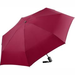 AOC mini umbrella Genie-Magic® 2.0 bordeaux