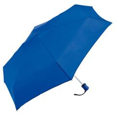 AOC mini umbrella Genie-Magic® Slim euroblue