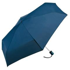 AOC mini umbrella Genie-Magic® Slim navy