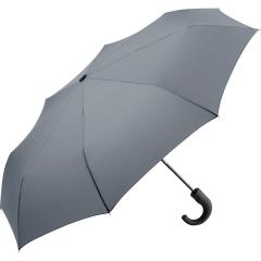 AOC mini umbrella grey