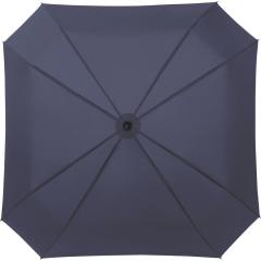 AOC mini umbrella Nanobrella Square night blue