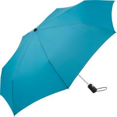 AOC mini umbrella RainLite Trimagic petrol