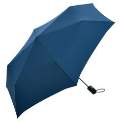 AOC mini umbrella SlimLite Flat navy
