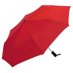 AOC mini umbrella Trimagic Safety red
