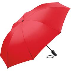 AOC oversize mini umbrella FARE®-Contrary red