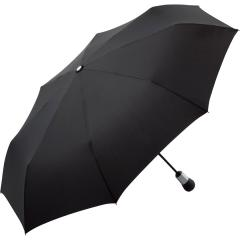AOC oversize mini umbrella FARE®-Gearshift black