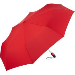 AOC XL golf mini umbrella red