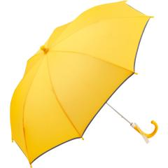 Children's regular umbrella FARE®-Kids yellow