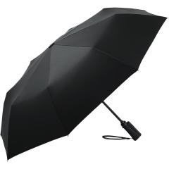 Electrical mini umbrella FARE-iAuto black