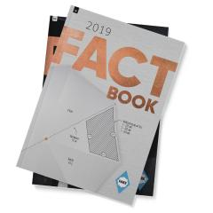 FACTBOOK 2019 deutsch mit Industriepreisen (neutral) design