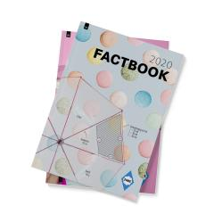 FACTBOOK 2020 deutsch mit Industriepreisen (neutral) design
