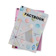 FACTBOOK 2020 English without retail prices (neutral) design