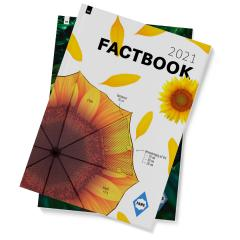 FACTBOOK 2021 German with retail prices (neutral) design