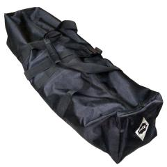 FARE umbrella bag black