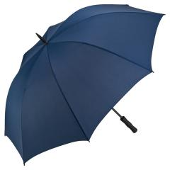 Golf umbrella FARE®-MFP navy