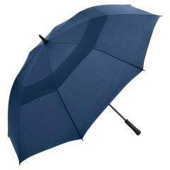 Golf umbrella FARE®-Vent navy