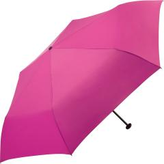 Mini umbrella FiligRain Only95 magenta