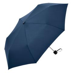 Mini umbrella navy