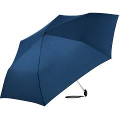 Mini umbrella SlimLite Adventure navy