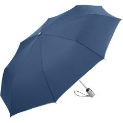 Oversize mini umbrella FARE®-AOC navy